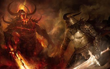 Video Game_guild wars 2_118592
