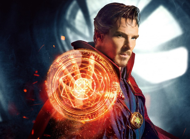 Doctor-Strange-Geometric-Magic-2